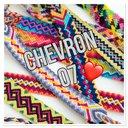 Chevron07