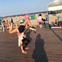 kk_gymnast