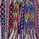 sugarknots