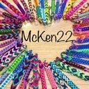 McKen22