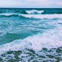 oceanvibn