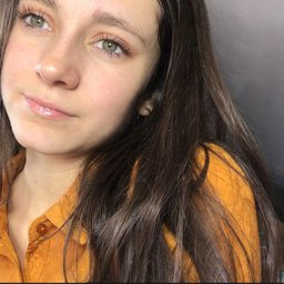 Eloise21's avatar
