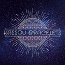 kassoumi