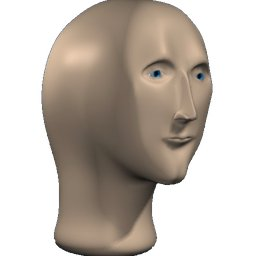 EvFan101's avatar