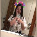 Carla_18