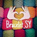 BraceletSy