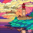 MillerW