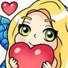 skeli39's avatar