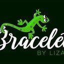 lizardknot