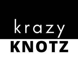 KrazyKnotz's avatar
