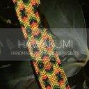 Hawakumi