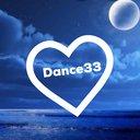 Dance33