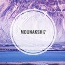 Mounu