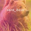 sara_bear