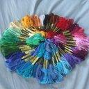 ColorCrazy