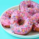 donut29