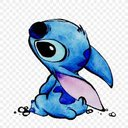 Stitch4Lif