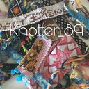 Knotter_89