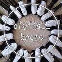 olyfia__