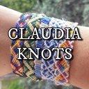 Cla_knots