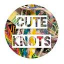 cuteknots