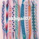 abbigail07