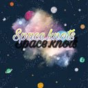 spaceknots