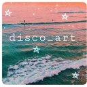 disco_art