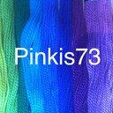 pinkis73