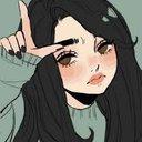 miss_jessy
