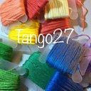 Tango27
