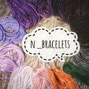 n_bracelet