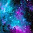 galaxy2011