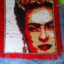 Crochetsla
