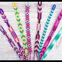 Knots18