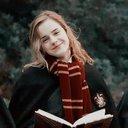 hermione07