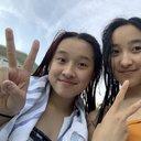 annie_jin