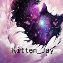 Kitten_Jay