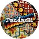pandas21
