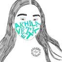Akhila23