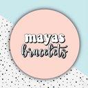 its_maya