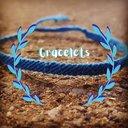 gracelets_