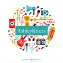 Im_Ashley