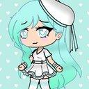 mermaid55