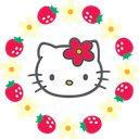 berry_girl