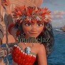 youlikejaz