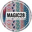 Magic28