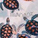 lilliang03