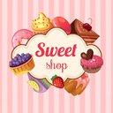 Sweetsweet
