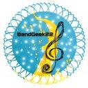 BandGeek22